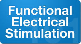 Functional Electrical Stimulation (FES) 101