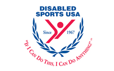 100th Chapter Joins Disabled Sports USA National Network