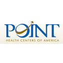 POINT Healthcare Centers of America