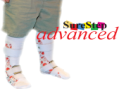 SureStep - Advanced