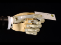 i-Limb Hand (Product View)