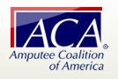 Amputee Coalition of America (ACA)