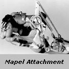 Mapel Attachment